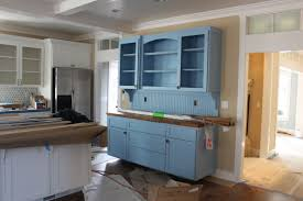Kitchen Cabinets On Craigslist Kitchen Kitchen Cabinet Display Kitchen Cabinet Display