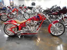 page 1 new used bigdog motorcycles for sale new used