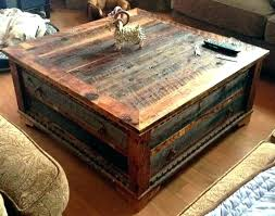 trunk style coffee tables small trunk coffee table small trunk coffee table tree trunk coffee table living trunk coffee table trunk chest coffee table uk