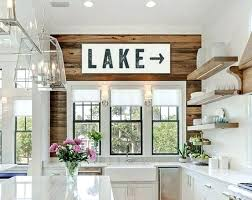 lake cabin furniture. Stunning Lake House Decorating Ideas Furniture New Hampshire .  Crafted Cabin D