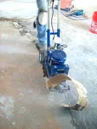 floor adhesive remover concrete ingenious inspiration removing linoleum flooring removal concrete repairman from wood glue adhesive remover solvent flooring