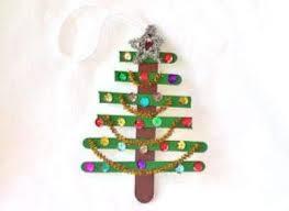 Christmas Arts And Crafts Ideas U2013 Happy HolidaysChristmas Arts And Craft Ideas