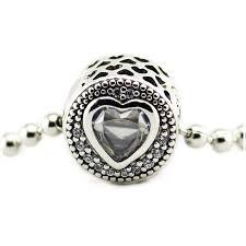 charm bracelet pendants unique aliexpress fits for pandora essence bracelets passion of charm bracelet pendants