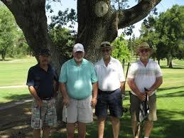 la contenta men s club 2014 member guest photos jim sturman don mason alan ashbaugh wayne moore