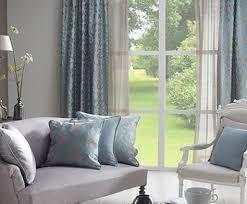 D Decor Curtains Designs Beauteous Raj Furnishings