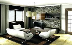 mod living furniture. Furniture Living Room Chairs Mod Modern Chair Medium Size Of Ideas F