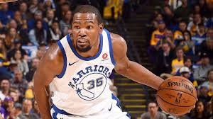 Kevin Durant Birth Chart Kevin Durant Biography Facts Childhood And Personal Life