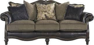 ashley sofa furniture sofa in vintage ashley reclining sofa disassembly