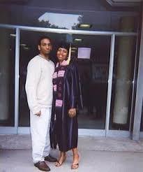 Byron Freeman Obituary (2006) - The Blade