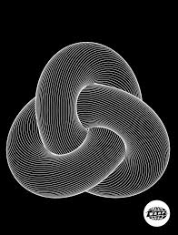 Notational: dvdp: Warp <b>x</b> davidope <b>T</b>-<b>shirt</b> ... | Geometric <b>art</b>, <b>Art</b> ...