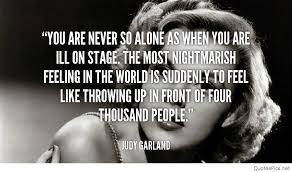Feeling Lonely Quotes Simple Very Sad Alone Quotes Pics Images Wallpapers 48 48