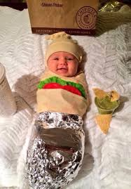 best 25 best halloween costumes ideas