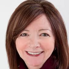 Diane SALTER   Founder and Senior Partner   PhD; MSc; B.Sc.   www ...