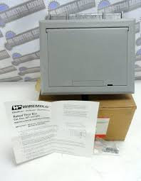 Wiremold Walker Floor Box Australianewzealandcric Co