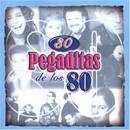 30 Pegaditas de los 80