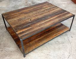 cheap reclaimed wood furniture. Cheap Reclaimed Wood Furniture. Furniture W M