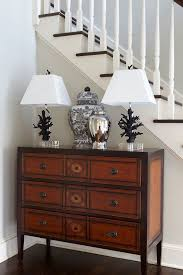 Best 25 Ethan allen ideas on Pinterest