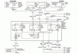 wiring diagram for blower motor 2004 tahoe readingrat net 1924 Buick Starter Wiring Diagram 1997 ford truck ranger 2wd 2 3l mfi sohc 4cyl repair guides,wiring diagram Buick Century Wiring-Diagram