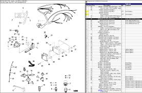 mercruiser wiring harness wiring diagram and hernes 7 4 mercruiser wiring harness home diagrams