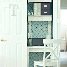 my home office plans. My Home Office Plans 78 Best Fice Images On Pinterest