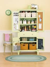 Prepossessing Creative Small Space Storage Solutions New At Small Space  Storage Solutions