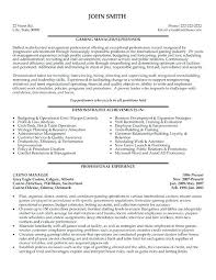 Here Are Regional Sales Manager Resume Sales Manager Resume Samples ...
