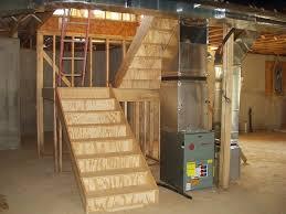 basement remodeling mn. Remodeling Your Basement, Basement Contractor, Latinos Mn, Contractor Mn D