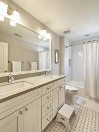bathroom track lighting master bathroom ideas. traditional bathroom home depot lighting design pictures remodel decor and ideas track master t