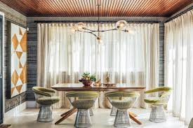 platner furniture. Knoll Warren Platner Dining Chairs Upholstered In Mohair Surround \u2026 Within Coffee Table Modern House Furniture S