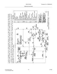 wiring diagram for white westinghouse dryer wiring parts for white westinghouse sgq2152hs0 dryer appliancepartspros com on wiring diagram for white westinghouse dryer