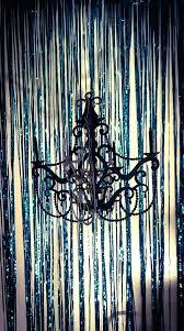 paper chandelier party decoration paper chandelier party decorations nice chandelier decorations party modern cardboard candelabra centerpiece