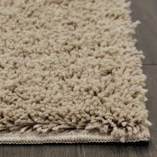 mohawk home memory foam bath rugs area rugs round rug home rugs memory foam intended