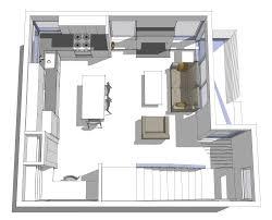 Extraordinary Small Backyard Guest House Plans Photo Decoration Ideas