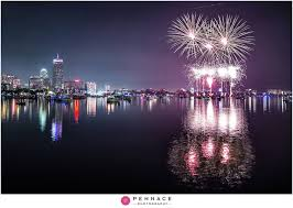 fire works in boston 4th of july in boston 2015 fireworks staten island wedding