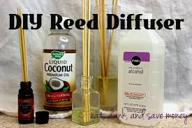 alternatives to y electric diffusers