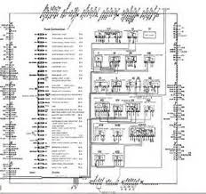 84 porsche 944 drawing porsche gt diagram 1983 porsche 944 1983 porsche 944 relay diagram porsche 944