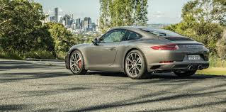 2018 porsche targa 4s. contemporary 2018 porsche911_carreras_tile and 2018 porsche targa 4s