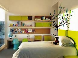 Small Bedroom Color Schemes Ideas Design Decors Inspirations Kids Colors  2017