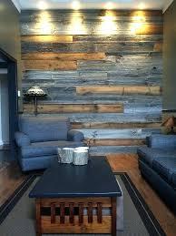 barn board wall best ideas on man cave wood walls wallpaper look old warm bedroom fur