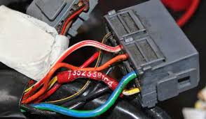 1985 volvo wiring harness wiring diagrams best dave s volvo engine wire harness page navistar wiring harness 1985 volvo wiring harness