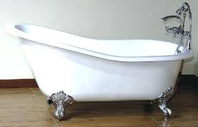 how to clean porcelain tub how to clean a porcelain tub rehab addict clean porcelain tub clean porcelain tub naturally