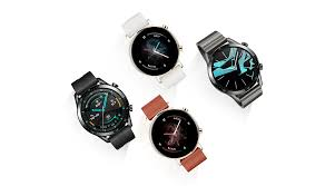 Apple, Garmin, and Huawei continue to top the <b>smartwatch</b> market in ...