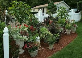 Vegetables Container Gardening Ideas  Container Garden Vegetables Container Garden Ideas Photos
