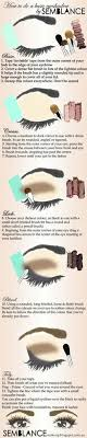 20 eye shadow hacks tips and tricks every needs to know