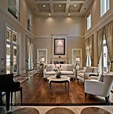 american home interiors. American Home Interiors Interior Design Photo Of Model I