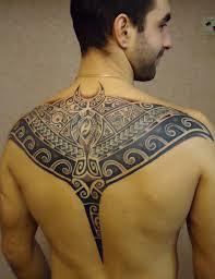 цена татуировки расчет стоимости под ваши размеры тела тату салон