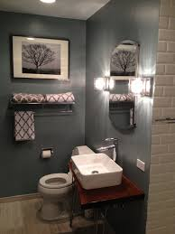 pinterest small bathroom remodel. Images About Tiny Bathrooms On Pinterest Small And Bathroom. Bathroom Design Ideas Space. Remodel