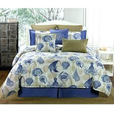 Club Bedroom Sets Bedding Bed Comforter Set Sams Comforters Frame ...
