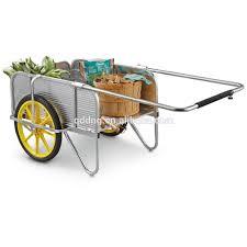 folding garden cart. Aluminium Garden Cart Folding Hand Collapsible - Buy Foldable Cart,Collapsible Cart,Aluminium