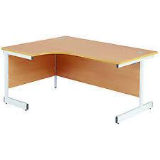 office desks ebay. Office Desks Ebay S